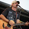 Casey Donahew Band in Corpus Christi, TX at Concrete Street Amphitheatre
