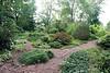 Steven Silberstein Garden