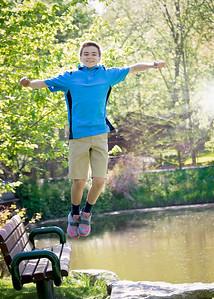 D jump vert (1 of 1)