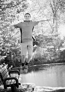 D jump vert bw (1 of 1)