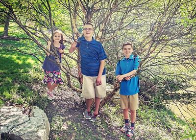 Kids in a Tree crop (1 of 1)