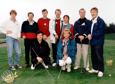 1995-5