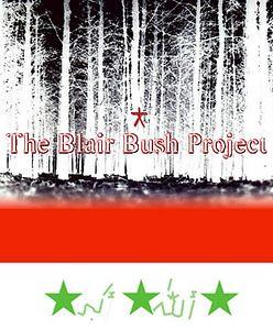 blair bush project