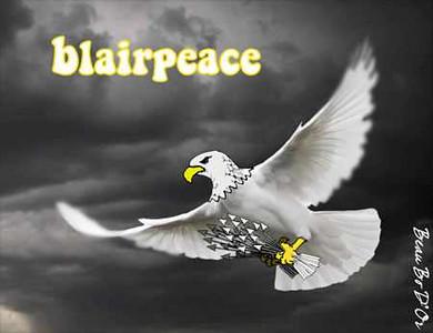 blairpeace
