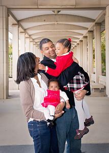 Family Love (1 of 1)