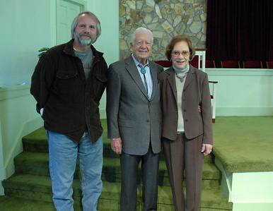 McCubbins Family Photos