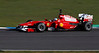 2010- Ferrari- Fernando Alonso, Jerez