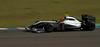 2010 Mercedes-Schumacher Jerez
