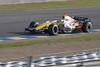 Fernando Alonso_ Renault