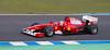 Ferrari, Alonso.