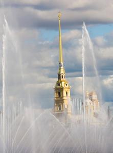 09 St Petersburg 2007 05  _MG_9289