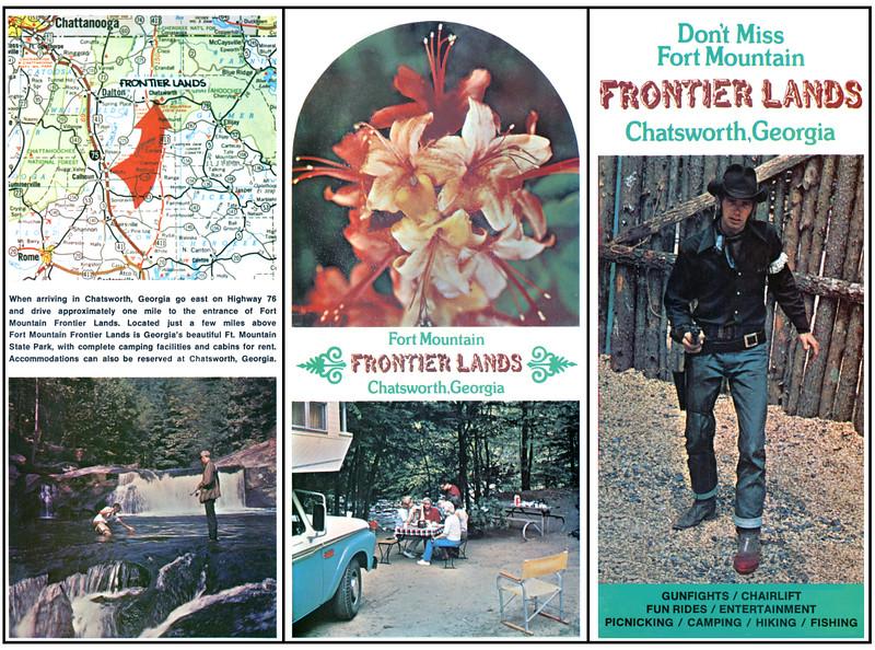 FrontierLands1