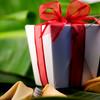 giftboxleaf
