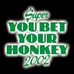 ASIhonkey2002