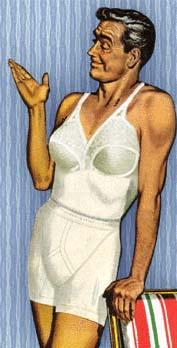 50s-cross-dress