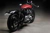 GS1000_rear2