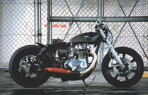 xs650-yamaha
