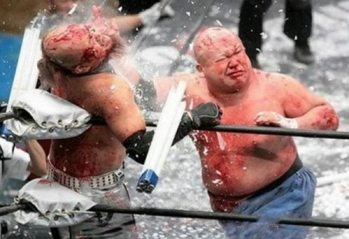 japanese_neon_fight1