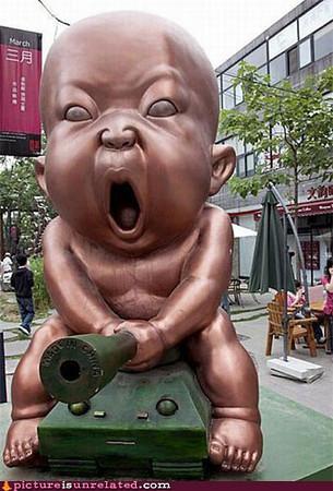 wtf-pics-tank-baby