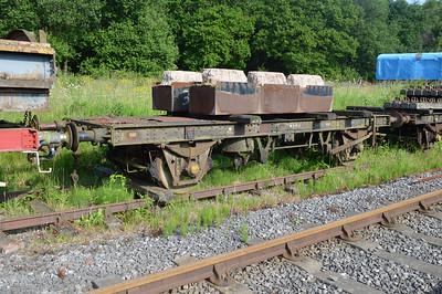 184111_43415 (FO) ex 23t Tank  17/06/17