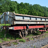 DB989256 14t Ballast Mermaid   17/06/17