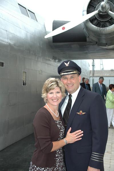DSC_3155.JPG  Jeff & Annette