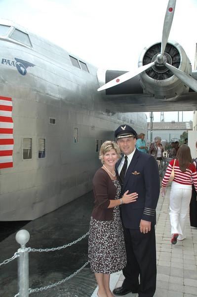 DSC_3154.JPG <br /> Jeff & Annette
