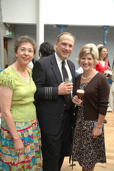 DSC_3151.JPG <br /> Jeff, Annette & Arlene