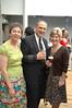 DSC_3151.JPG <br /> Jeff, Annette &amp; Arlene