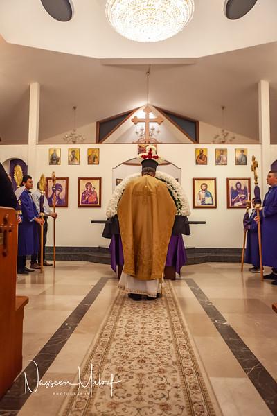 St Michaels EASTER 26042019-26.jpg