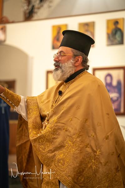 St Michaels EASTER 26042019-2.jpg