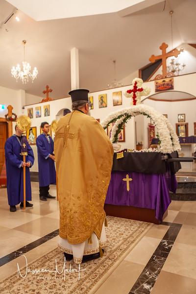 St Michaels EASTER 26042019-24.jpg