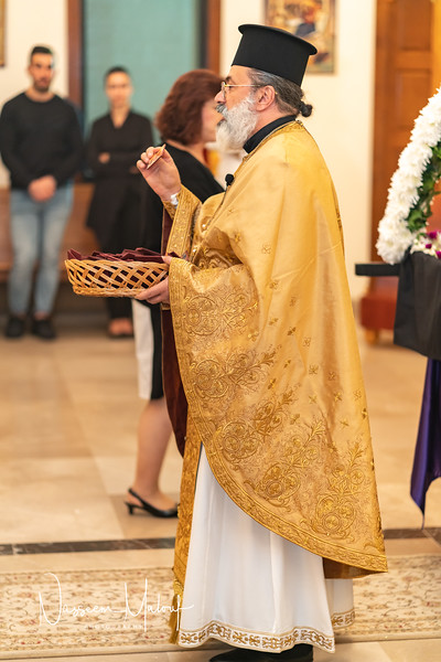 St Michaels EASTER 26042019-114.jpg