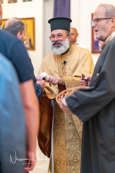 St Michaels EASTER 26042019-161.jpg