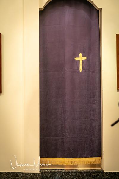 St Michaels EASTER 26042019-22-2.jpg
