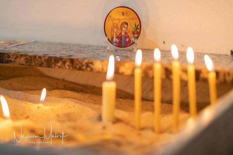 St Michaels EASTER 26042019-78.jpg