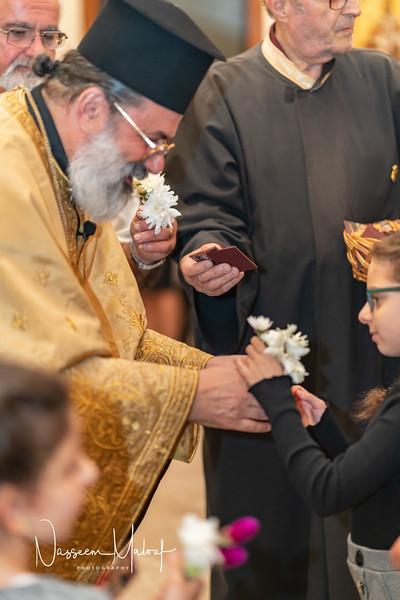 St Michaels EASTER 26042019-121.jpg