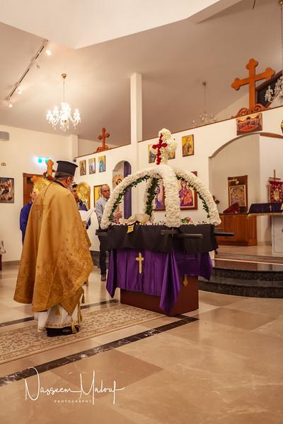 St Michaels EASTER 26042019-22.jpg