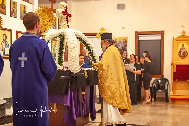 St Michaels EASTER 26042019-61.jpg