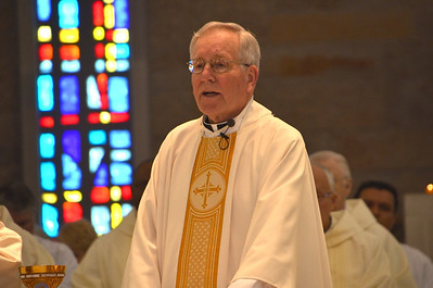 Fr. Jan