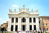St. John Basilica