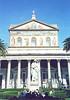 St. Paul Basilica