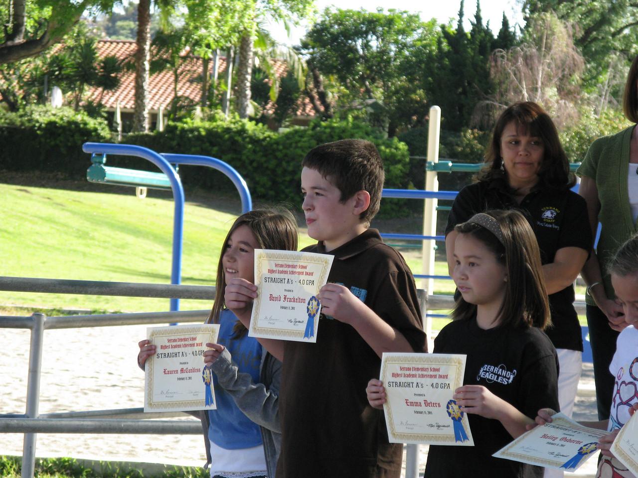 Serrano Awards 2011 - 06