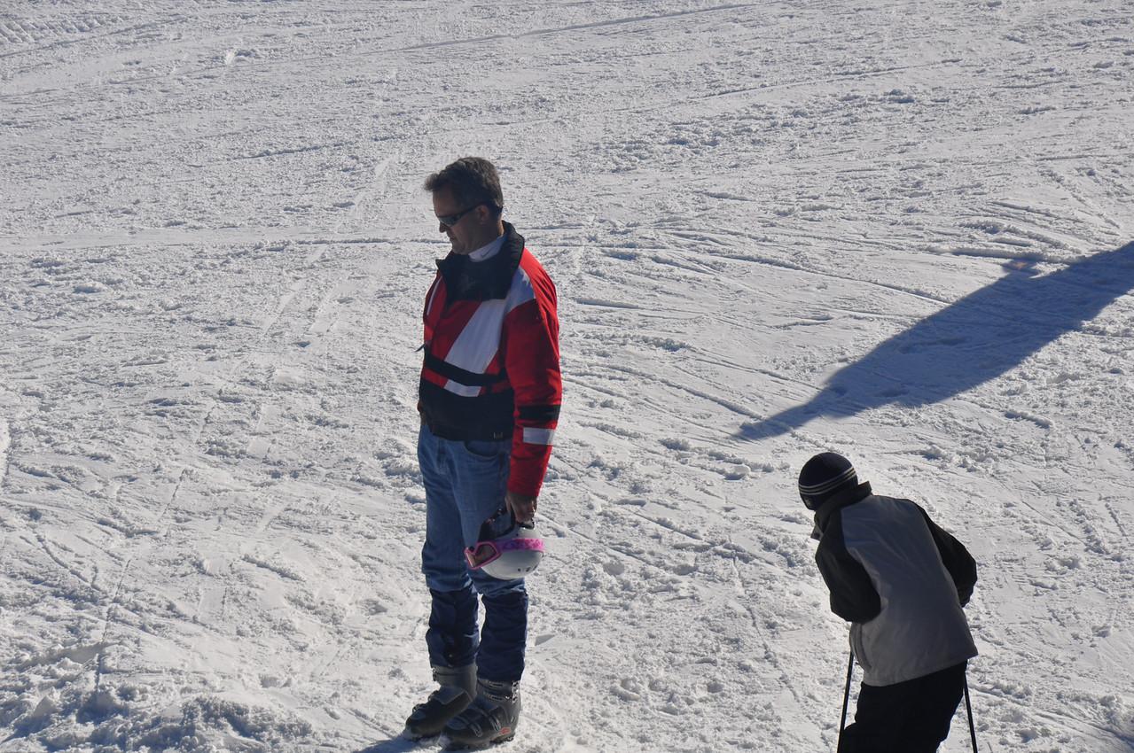 Snow Summit 2010 - 23