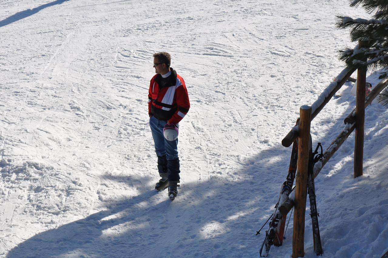 Snow Summit 2010 - 19