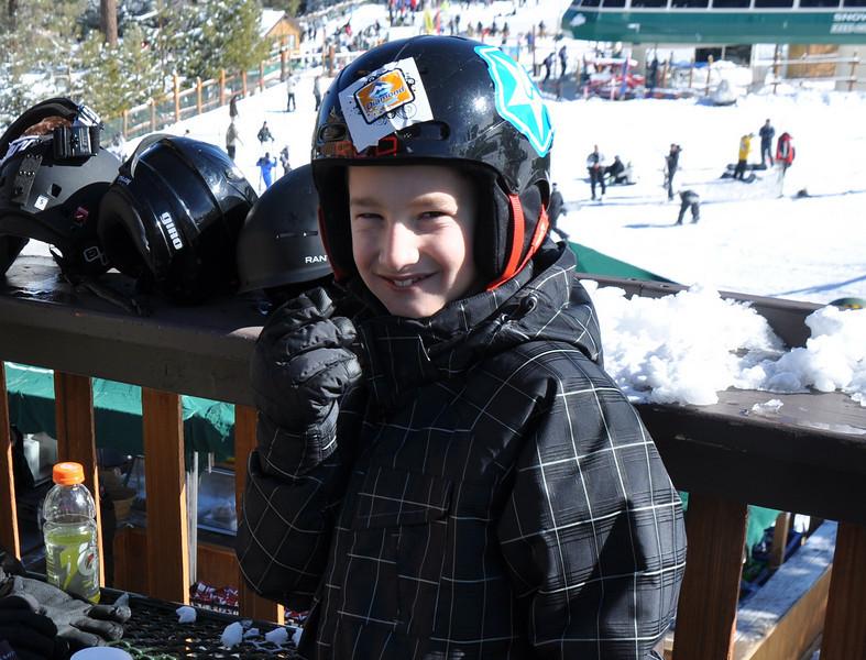 Snow Summit 2010 - 07