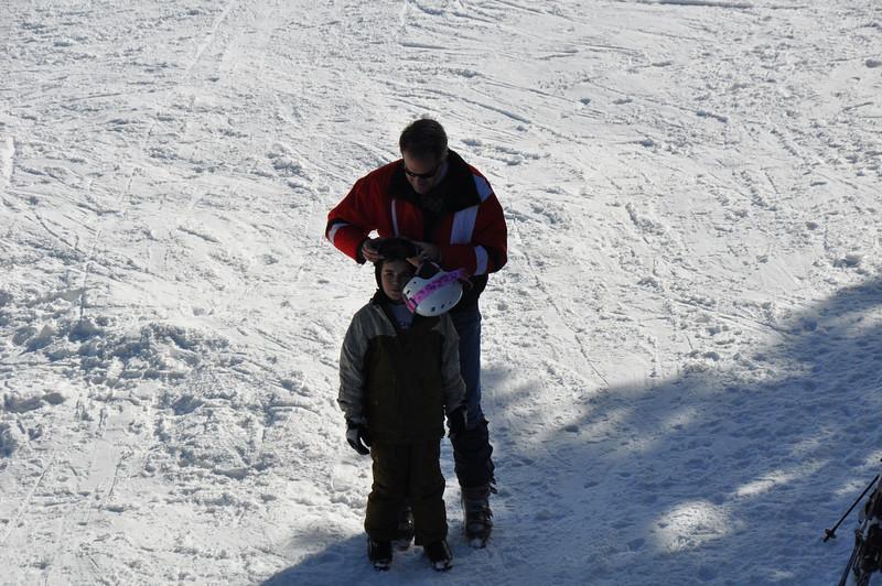 Snow Summit 2010 - 20