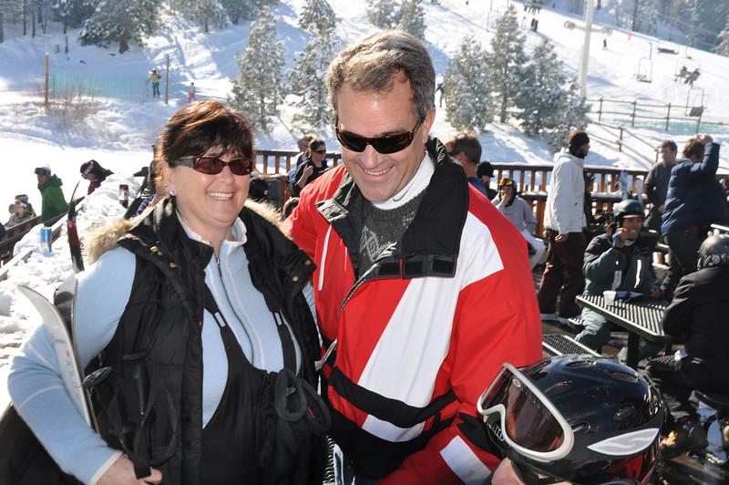 Snow Summit 2010 - 31