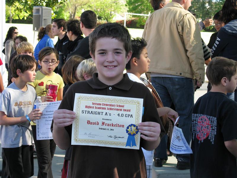 Serrano Awards 2011 - 08