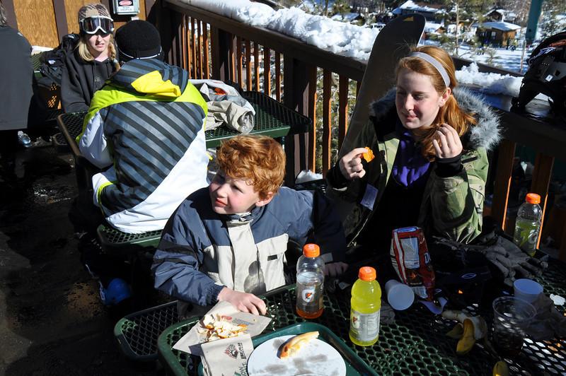 Snow Summit 2010 - 05